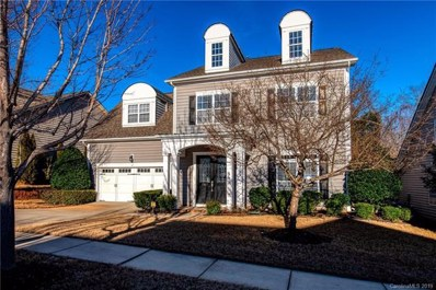 944 Treasure Court, Fort Mill, SC 29708 - MLS#: 3470521