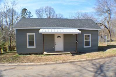 102 Webb Street, Mount Holly, NC 28120 - MLS#: 3470634
