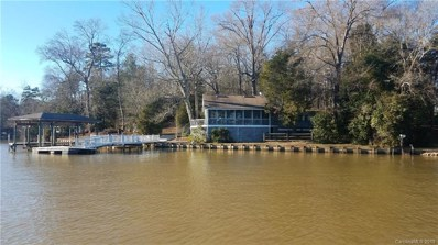 6775 Bucleigh Road UNIT 81, Lake Wylie, SC 29710 - MLS#: 3470694