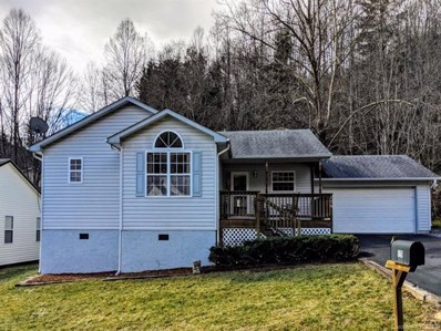 179 Pinellas Lane, Waynesville, NC 28785 - MLS#: 3470854