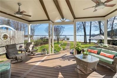 17418 Sail View Drive UNIT 133, Cornelius, NC 28031 - MLS#: 3470934