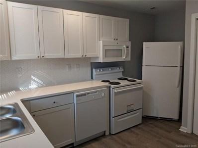 2709 Springbrook Circle, Gastonia, NC 28052 - MLS#: 3470966