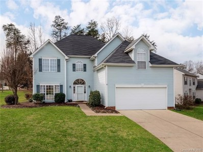 715 W Cheval Drive, Fort Mill, SC 29708 - MLS#: 3471003