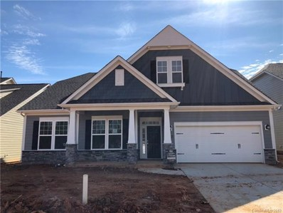 1924 Painted Horse Drive UNIT 792, Indian Trail, NC 28079 - MLS#: 3471099
