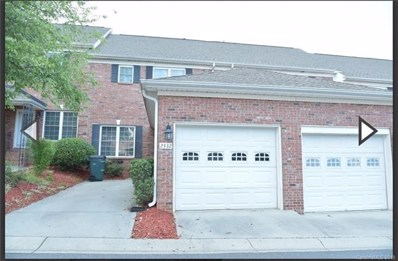 2332 Madeline Meadow Drive, Charlotte, NC 28217 - MLS#: 3471121