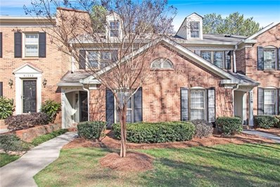 9139 Nolley Court UNIT Unit C, Charlotte, NC 28270 - MLS#: 3471141