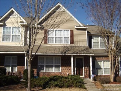 17039 Turning Stick Court, Charlotte, NC 28213 - MLS#: 3471160