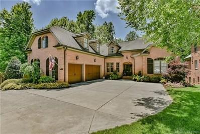 3624 Sharon View Road, Charlotte, NC 28210 - MLS#: 3471183