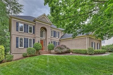 15305 McComb Manor Court, Charlotte, NC 28277 - MLS#: 3471264