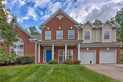 6559 NW Derby Lane UNIT 61, Concord, NC 28027 - MLS#: 3471505