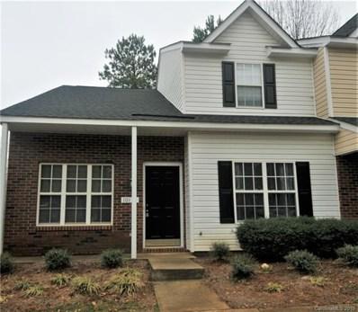 10178 Forest Landing Drive, Charlotte, NC 28213 - MLS#: 3471532