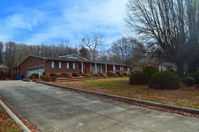 324 Northwood Park, Taylorsville, NC 28681 - MLS#: 3471540