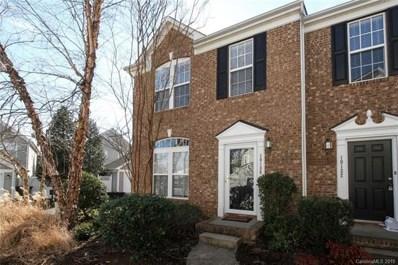 10136 Alexander Martin Avenue, Charlotte, NC 28277 - MLS#: 3471614