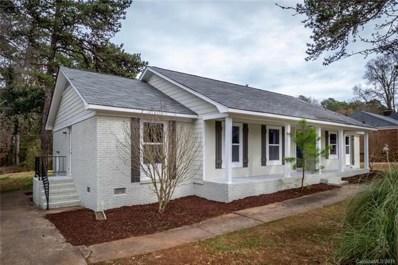 13425 Four Oaks Lane, Matthews, NC 28105 - MLS#: 3471733