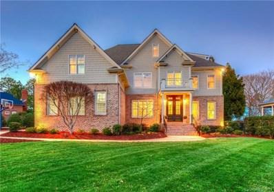 14828 Jockeys Ridge Drive, Charlotte, NC 28277 - MLS#: 3471835