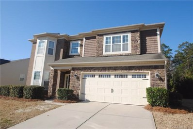15115 Carlow Hills Place, Charlotte, NC 28278 - MLS#: 3471882