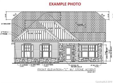 344 Willow Tree Drive UNIT 138, Rock Hill, SC 29732 - MLS#: 3471918