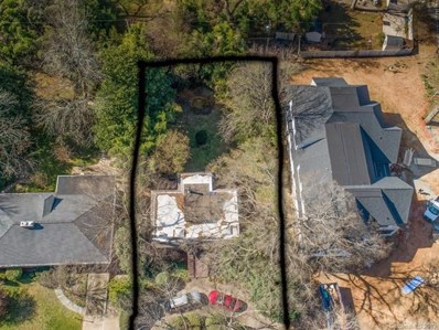 1708 Sterling Road, Charlotte, NC 28209 - #: 3471928