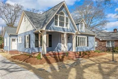 733 Eden Terrace, Rock Hill, SC 29730 - MLS#: 3471966