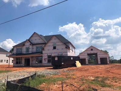 104 Reese Wilson Road UNIT 10, Belmont, NC 28012 - MLS#: 3471973