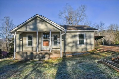 161 Jolly Road, Old Fort, NC 28762 - MLS#: 3471990