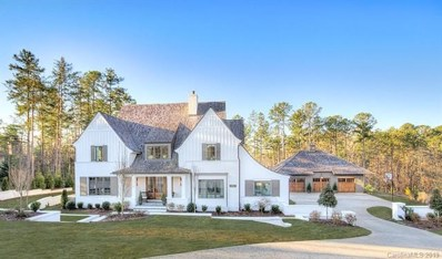903 Harvest Pointe Drive, Fort Mill, SC 29708 - MLS#: 3472011