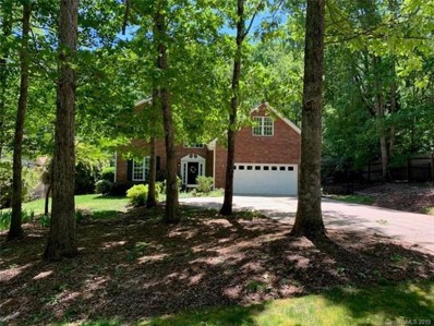 9434 Valley Road, Charlotte, NC 28270 - MLS#: 3472038