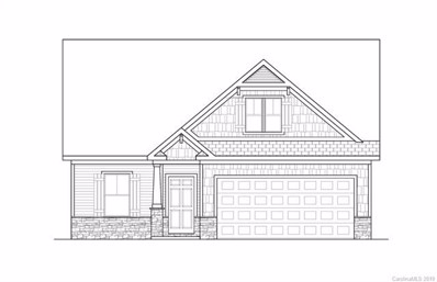 27423 Cinderella Circle UNIT 537, Lancaster, SC 29720 - MLS#: 3472056
