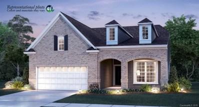 13217 Roderick Drive UNIT 59, Huntersville, NC 28078 - MLS#: 3472114
