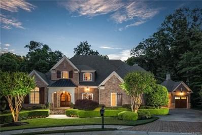 1737 Shadow Forest Drive, Matthews, NC 28105 - MLS#: 3472119