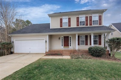 143 Meadow Pond Lane, Mooresville, NC 28117 - MLS#: 3472197