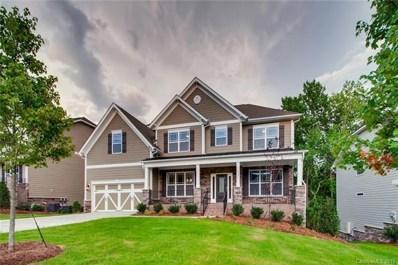 9521 Spurwig Court UNIT 99, Charlotte, NC 28278 - MLS#: 3472216