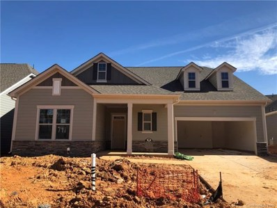 1922 Painted Horse Drive UNIT 791, Indian Trail, NC 28079 - MLS#: 3472368