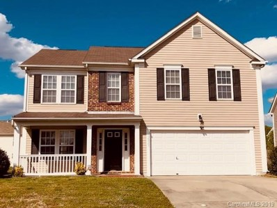 12829 Walking Stick Drive UNIT 292, Charlotte, NC 28278 - MLS#: 3472372