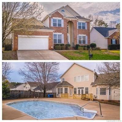 14632 Eastgrove Drive, Pineville, NC 28134 - MLS#: 3472382