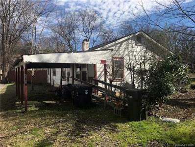 181 Chestnut Drive, Concord, NC 28025 - MLS#: 3472405