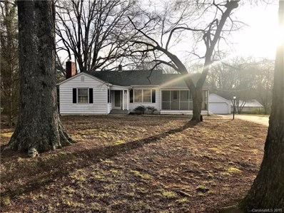2396 Secrest Shortcut Road, Monroe, NC 28110 - MLS#: 3472428