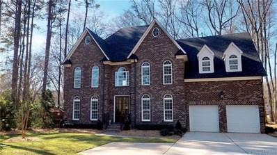 3118 Sharon View Road, Charlotte, NC 28210 - MLS#: 3472476