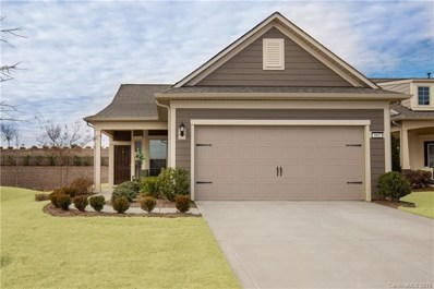 661 Honey Dew Lane, Fort Mill, SC 29715 - MLS#: 3472481