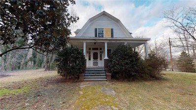 100 River Street, High Shoals, NC 28077 - MLS#: 3472488