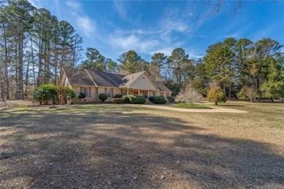 960 Pinecrest Drive, Rock Hill, SC 29732 - MLS#: 3472504