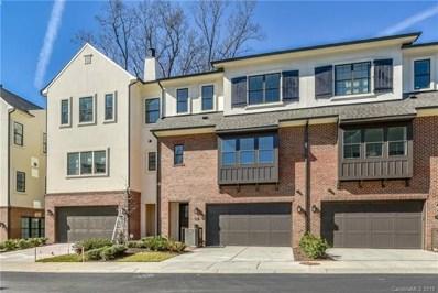 3014 Fairview Villa Court, Charlotte, NC 28209 - MLS#: 3472583