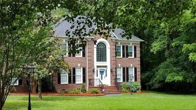 6503 Farmlake Drive, Mint Hill, NC 28227 - MLS#: 3472703