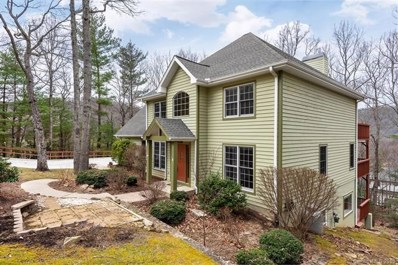35 Windsong Drive, Fairview, NC 28730 - MLS#: 3472716