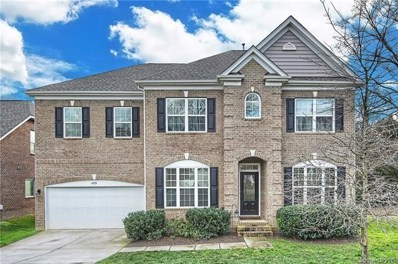 4128 Stacy Boulevard, Charlotte, NC 28209 - MLS#: 3472739