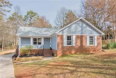 9815 Logging Place, Mint Hill, NC 28227 - MLS#: 3472747