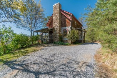 77 Potts Community Road, Sylva, NC 28779 - MLS#: 3472769