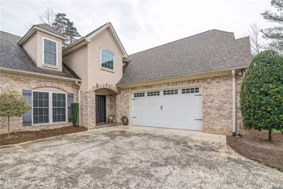 149 42nd Avenue Drive NW, Hickory, NC 28601 - MLS#: 3472779