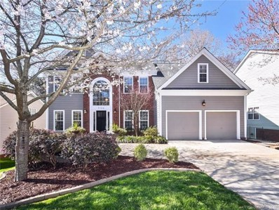 3124 Old Chapel Lane, Charlotte, NC 28210 - MLS#: 3472784