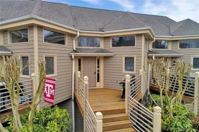 14102 Yachtsman Harbor Drive, Charlotte, NC 28278 - MLS#: 3472898